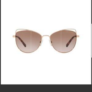 Michael Kors MK 1035 St.Lucia sunglasses